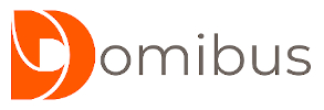 Domibus