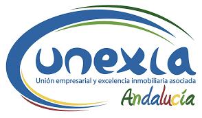 Unexia