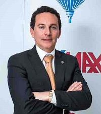 Carlos Rentalo