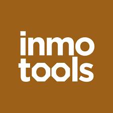 inmoTOOLS